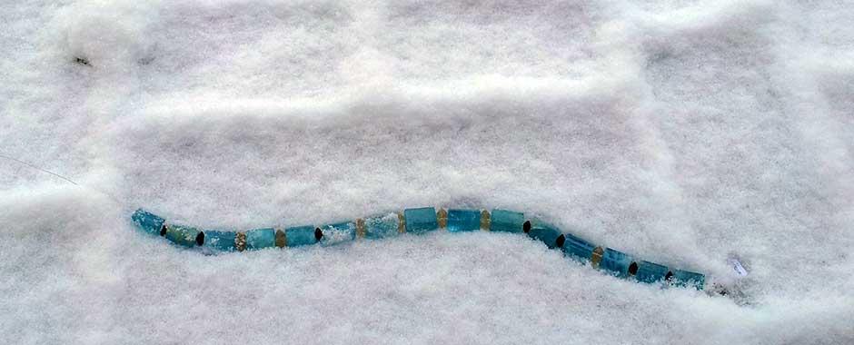 akvamarin-halsband